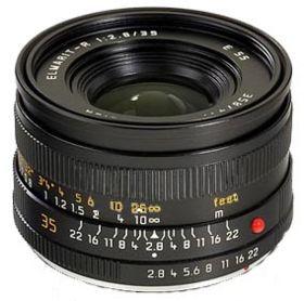 Leitz Elmarit-R 35mm F/2,8