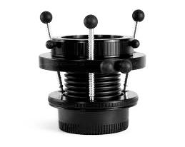 Objectif Lens Baby 3G 50mm F/2,8
