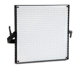 Panneau LED IDV Skylite 900BC Bicolore (de 3200 à 5600°K), sur batteries & secteur