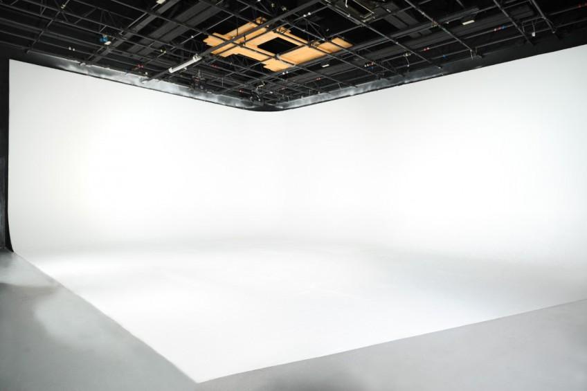 Studio 1 : 140 m2
