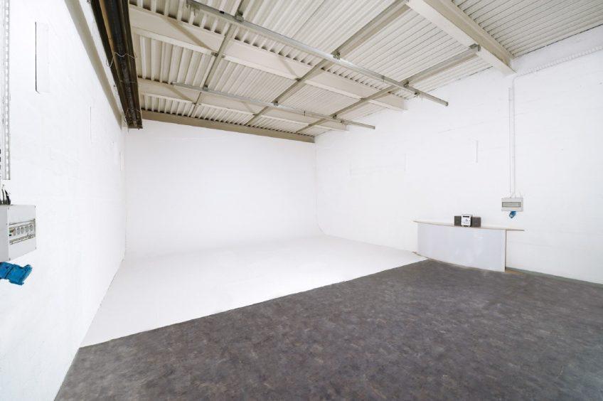 Studio 3 : 70m2