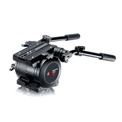 Tête Manfrotto 316