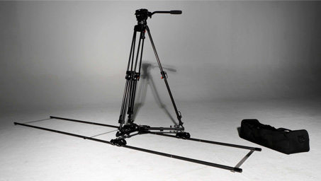 Micro Dolly